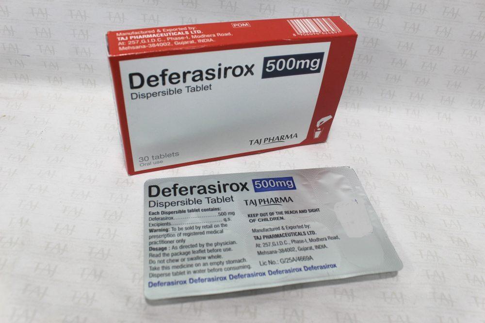 来那度胺是治疗多发性骨髓瘤的药物