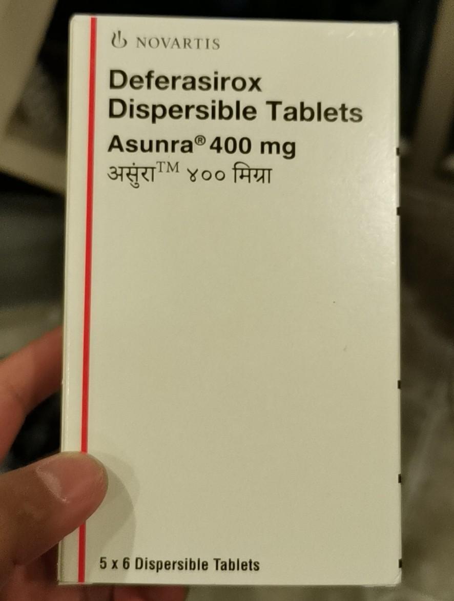 PARP抑制剂奥拉帕利可改善患者的生活质量